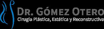 Dr. Gomez Otero